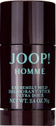 Joop! Homme 70g Extremely Mild Deodorant Stick For Men With Gift Bag