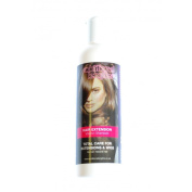 Additional Lengths Hair Extension Shampoo - 250ml