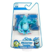Monsters University Fearsome Friends Sully