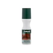 Collonil Rustical Oil Lotion