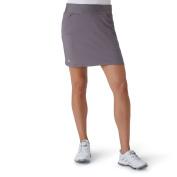 adidas Golf Women's Range wear Skort