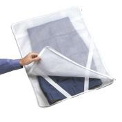 Ra yen 6057 Washing Bag with Double Layer Net 46 x 66 cm