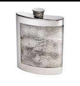 180ml Red Room Kidney Flask