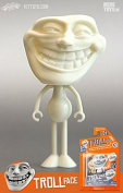 Troll Face Toy