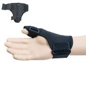 Vinmax Medical Wrist Thumbs Thumb Support Brace Hands Spica Splint Support Brace Stabiliser Arthritis Sport