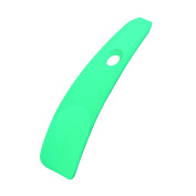 natch! EASY TWO 15 cm Short Shoehorn