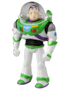 Takara Tomy Metacolle Metal Figure Collection Toy Story Buzz Lightyear Toy