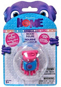 Home Series 1 Loving 5.1cm Mood Figure