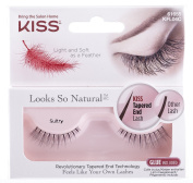 KISS Natural Lash, Sultry