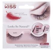 KISS Natural Lash, Iconic