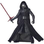 Star Wars black series 15cm figure skating Cairo Ren