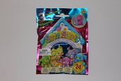 Soft Spots - Series 2 (Colour/styles May Vary) Bundle - Includes 4 Foil Bags