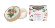 Cath Kidston Meadow Posy Lip Butter Jar 15 g