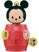 This SP !! Disney TSUMTSUM Mickey Mouse jump Pop-Up Pirate