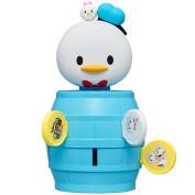 This SP !! DisneyTSUM TSUM Donald Duck jump Pop-Up Pirate