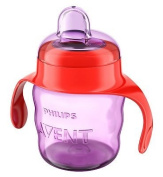 Philips AVENT Easy Sip Cup 6m+- Pink