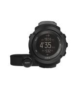 Suunto Ambit3 Vertical HR Gps Watches-Black