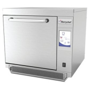 Winware easyTOUCH Combination Microwave