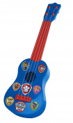 55cm Large Paw Patrol Guitar - Create And Play Music - Paw Patrol Toys