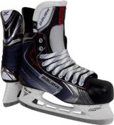 Bauer Vapour X 70 Junior Ice Hockey Skates
