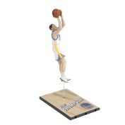 McFarlane Toys NBA Series 27 Klay Thompson Action Figure