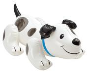 Intex Puppy Dog Ride-On Toy by Intex