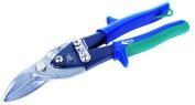 mobarel -- Aviation Tin Snips - right Cut