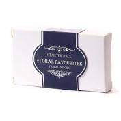 Fragrant Oil Starter Pack - Floral Favourite Oils - 5 x 10ml