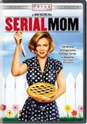 Serial Mom (Cinema Cult) [Region 4]