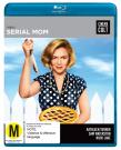 Serial Mom (Cinema Cult) [Region B] [Blu-ray]