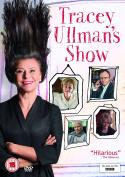 Tracey Ullman's Show: Series 1 [Region 4]