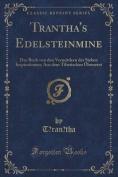 T Ran Tha's Edelsteinmine [GER]
