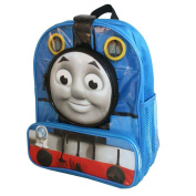 Thomas & Friends - kids backpack - Scene 3D Classic - 25 x 31 x 11 cm