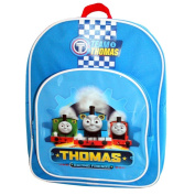 Thomas & Friends - kids backpack - Scene Team Thomas - 24 x 30 x 11 cm