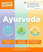 Ayurveda (Idiot's Guides