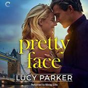 Pretty Face [Audio]
