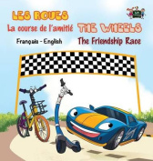 La Course de L'Amitie - The Friendship Race [FRE]
