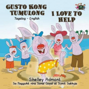 I Love to Help [TGL]