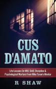 Cus D'Amato