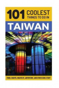 Taiwan: Taiwan Travel Guide