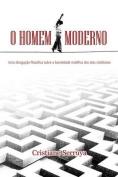 O Homem Moderno [POR]