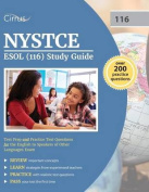 Nystce ESOL (116) Study Guide