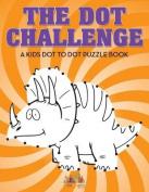 The Dot Challenge