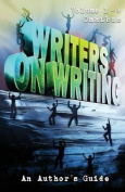 Writers on Writing Volume 1 - 4 Omnibus