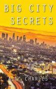 Big City Secrets