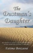 The Dustman's Daughter