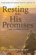 Resting on His Promises
