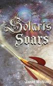 Solaris Soars (Solaris Saga)