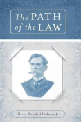 The Path of the Law