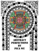 Abstract Perfections